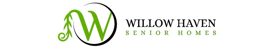 Willow Haven Senior Homes